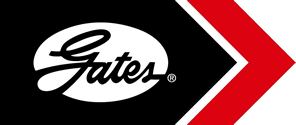 Gates Corporation Is A Parts Supplier To Radiator Services Blenheim