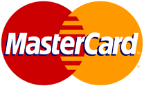 MasterCard Is Accepted At Radiator Services In Blenheim