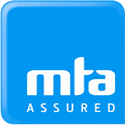 Radiator Services In Blenheim NZ Is MTA Assured