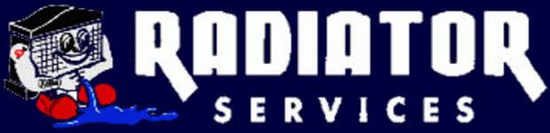 Radiator Services In Blenheim Marlborough NZ