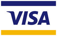 VISA Is Accepted At Radiator Services In Blenheim